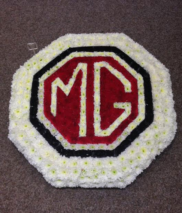 mg-car-sign